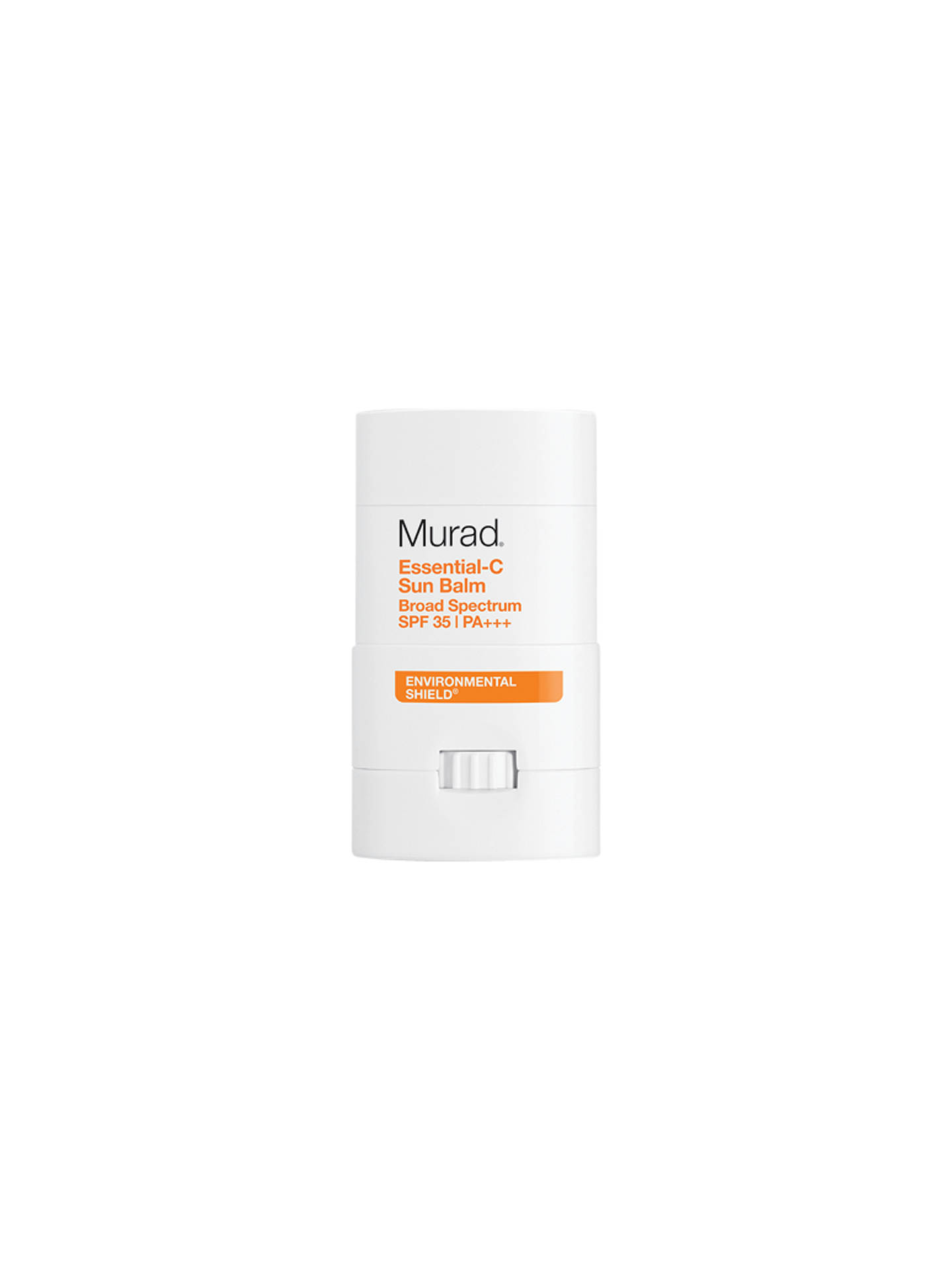 Buy Murad Essential-C Sun Balm SPF 35 Online at johnlewis.com