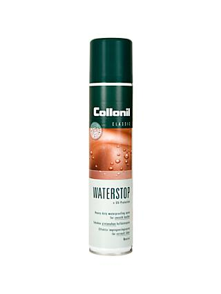 Collonil Waterstop Spray, 200ml