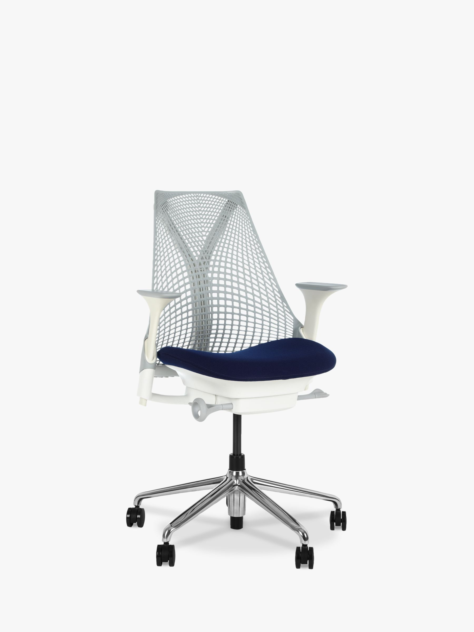 Herman Miller Sayl Office Chairs Vico