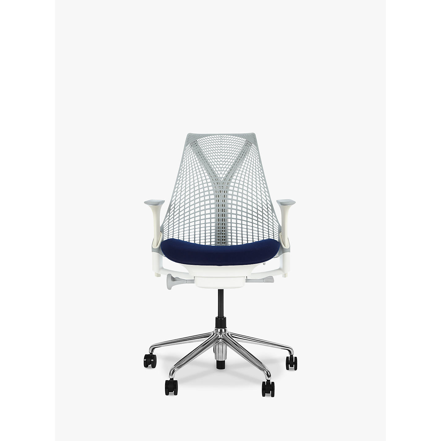 Buy Herman Miller SAYL fice Chairs