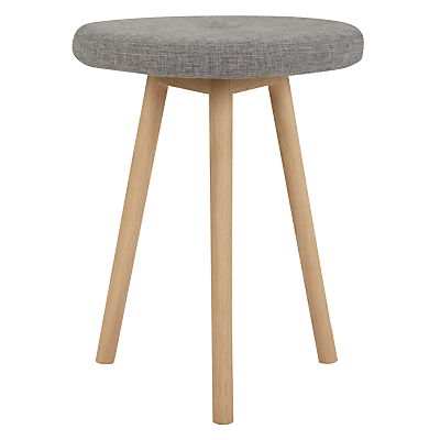 Bethan Gray for John Lewis Genevieve Stool