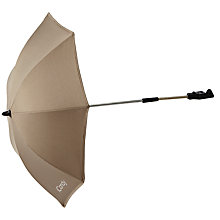 Buy iCandy Universal Parasol Online at johnlewis.com