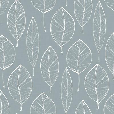 Image of John Lewis & Partners Aspen Wallpaper