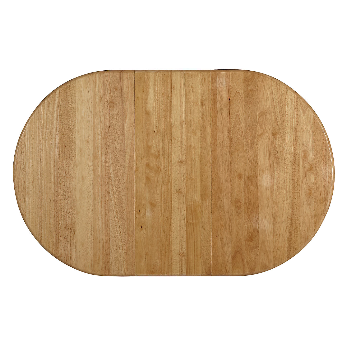 Table leaf rectangular table rectangle table leaf oval table leaf - Buy John Lewis Butterfly Drop Leaf Folding Dining Table And Four Chairs Online At Johnlewis