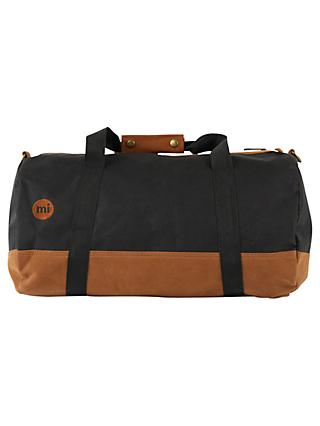 865e43d95fd9 Mi-Pac Classic Duffle Bag