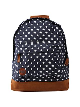 Mi-Pac All Stars Children's Backpack