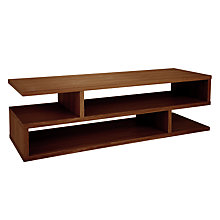 Buy Content by Terence Conran Balance Coffee Table Online at johnlewis.com