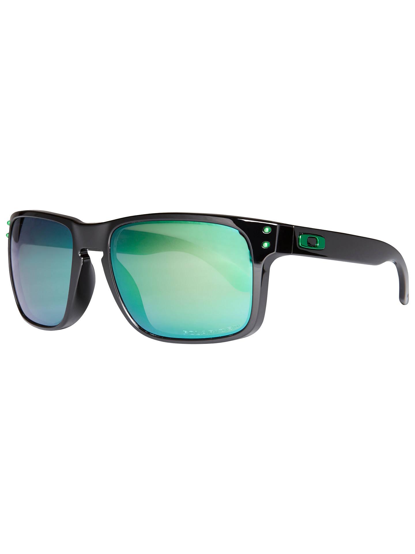 c7556927b8fa Oakley 009102 Shaun White Signature Series Holbrook Sunglasses ...