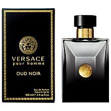 versace men 39 s aftershave john lewis