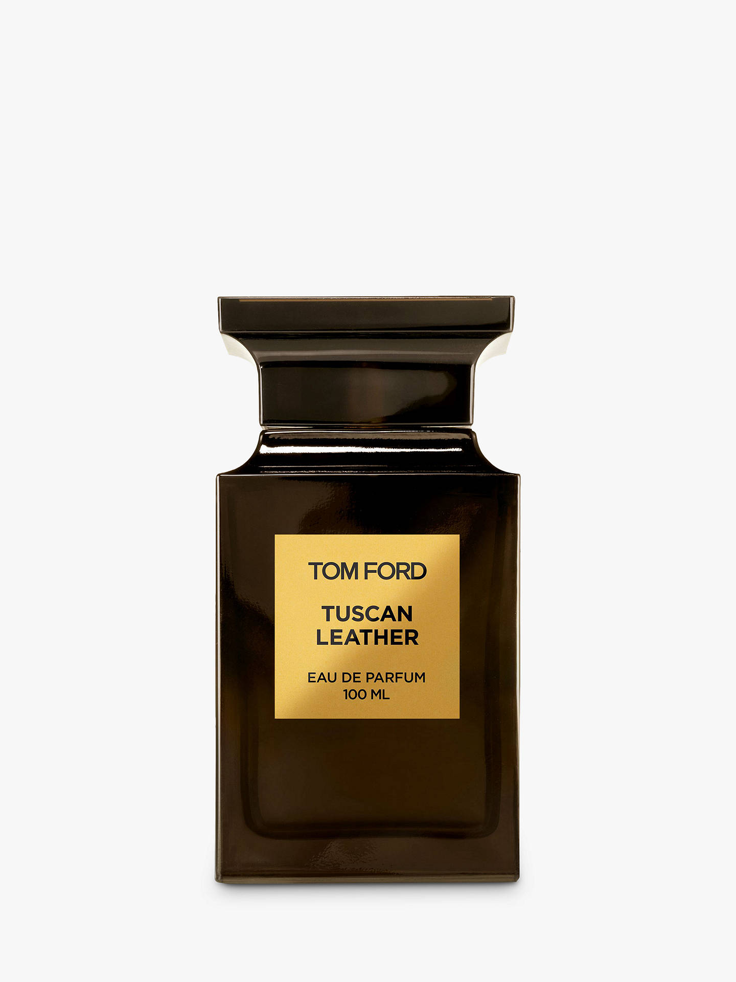 93f6f8a9fbdd Buy TOM FORD Private Blend Tuscan Leather Eau de Parfum, 100ml Online at  johnlewis.