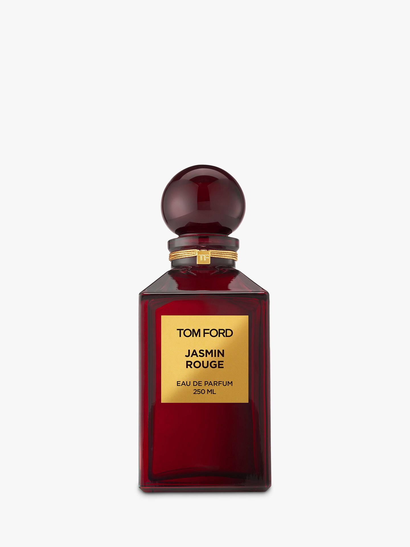 Private Tom Eau Ford Jasmin Rouge De Blend Parfum250ml Pk0OnwX8