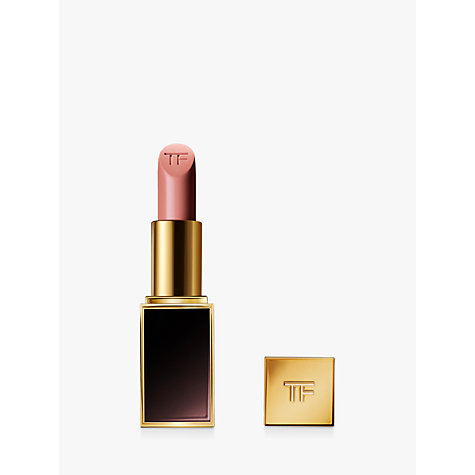 Buy TOM FORD Lip Colour Online at johnlewis.com
