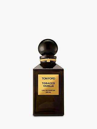 8bb8f2361b40 TOM FORD Private Blend Tobacco Vanille Eau de Parfum