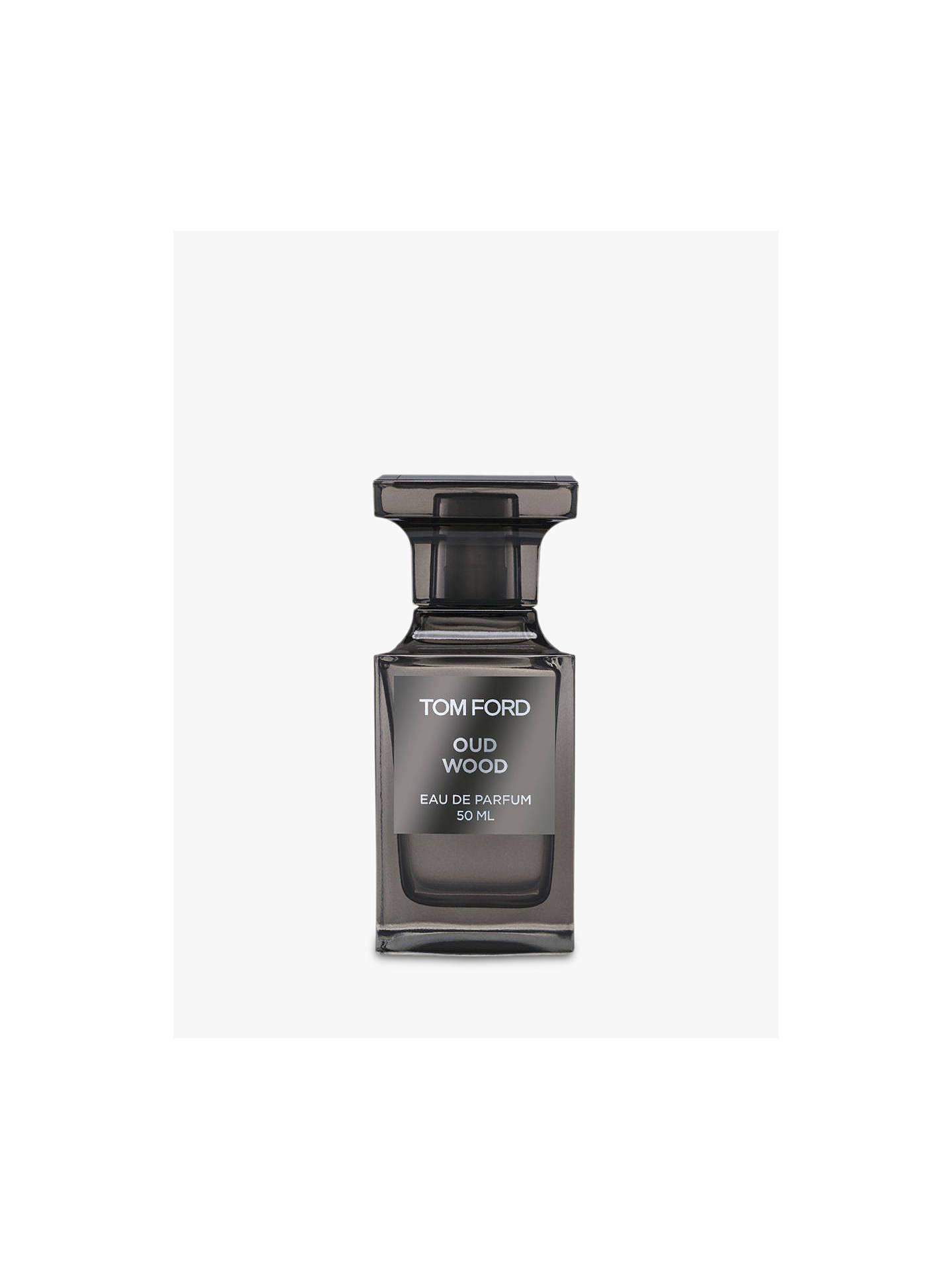 tom ford private blend oud wood eau de parfum 50ml at. Black Bedroom Furniture Sets. Home Design Ideas