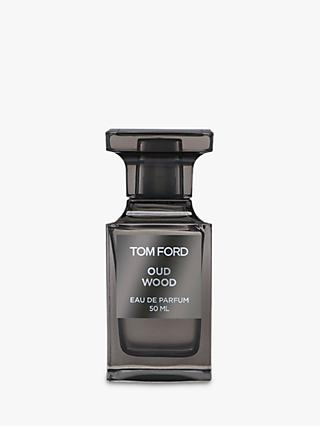 TOM FORD Private Blend Oud Wood Eau De Parfum, 50ml