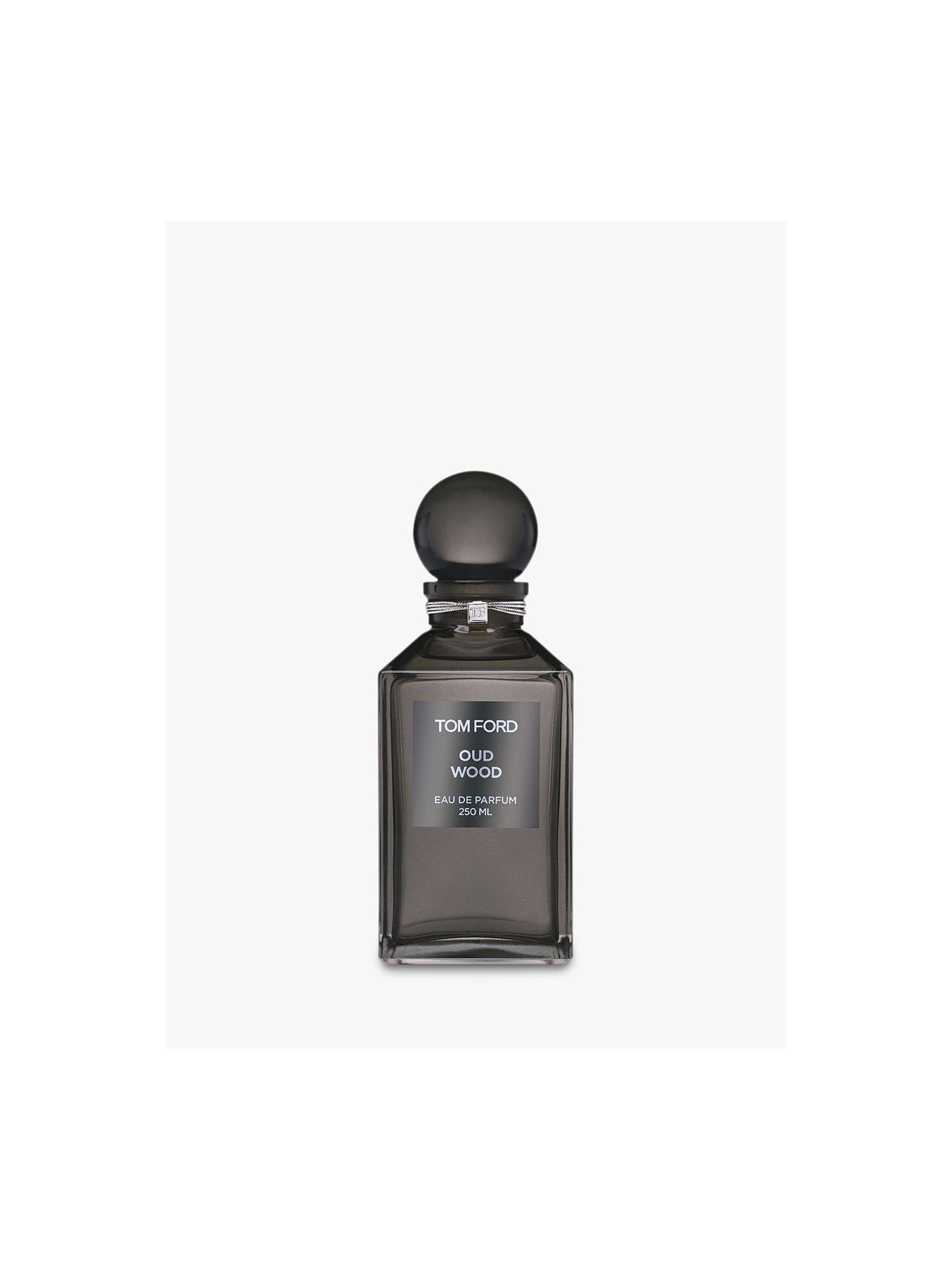 Tom Ford Private Blend Oud Wood Eau De Parfum 250ml At John Lewis