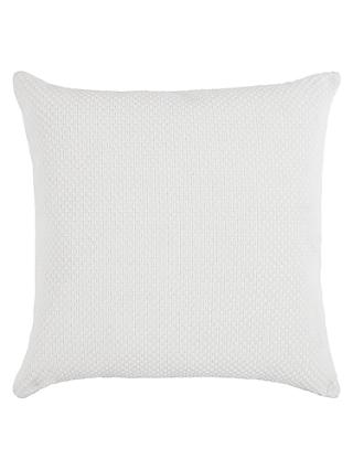 Croft Collection Luce Cushion