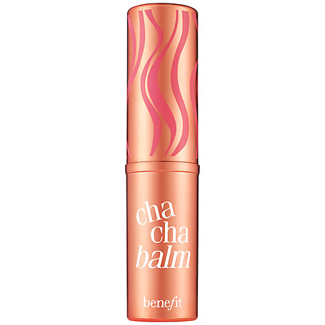 Buy Benefit Hydrating Tinted Lip Balm Online at johnlewis.com
