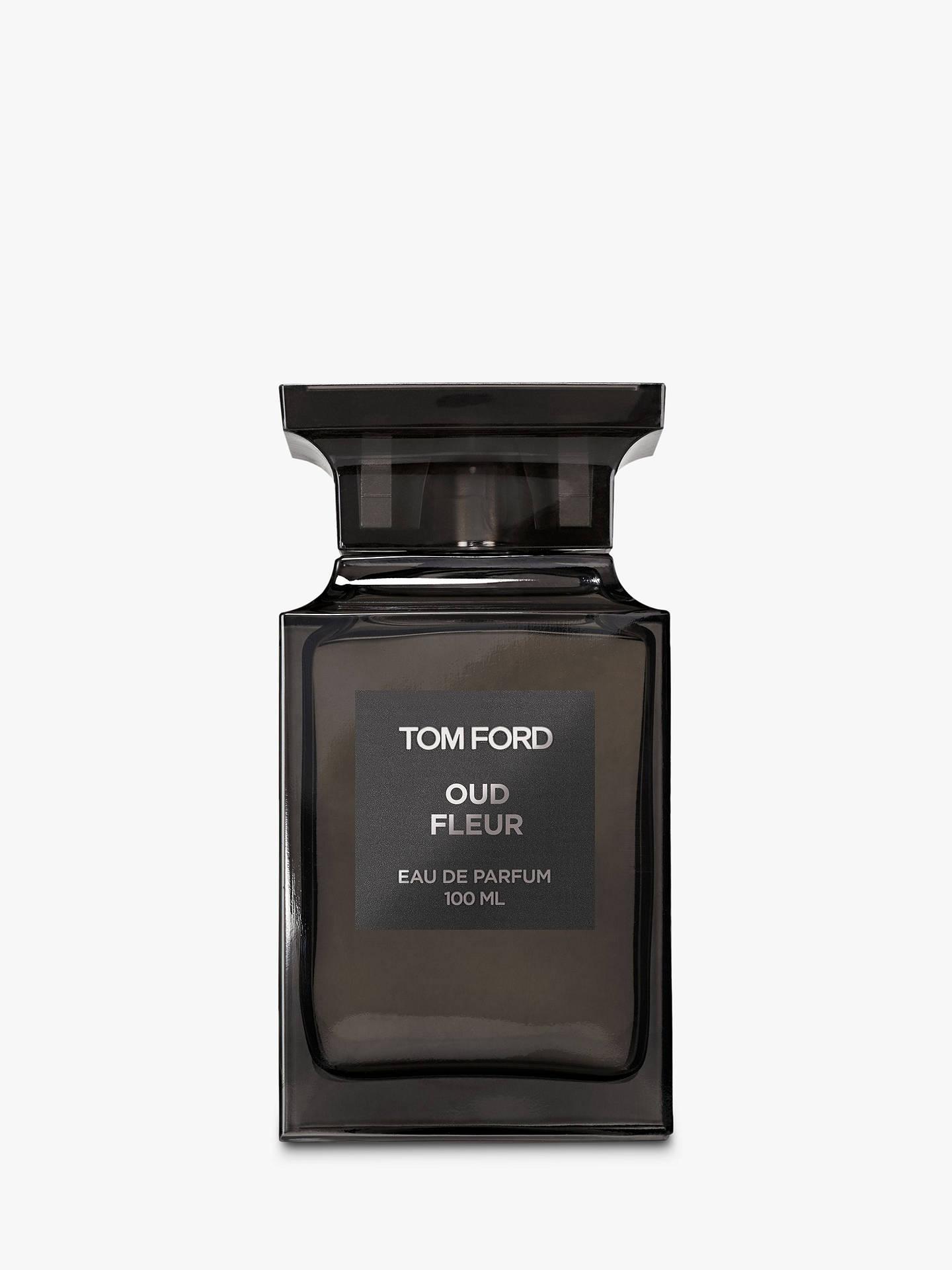 b677b11a1b1e TOM FORD Private Blend Oud Fleur Eau De Parfum, 100ml