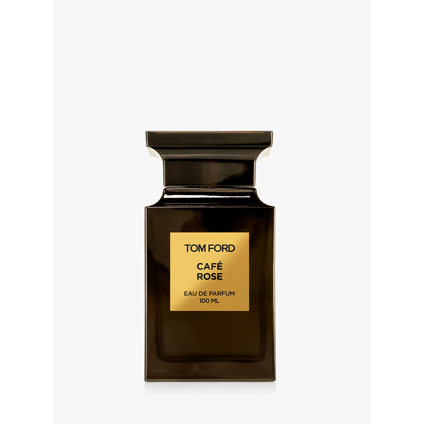 Tom Ford Cafe Rose Price