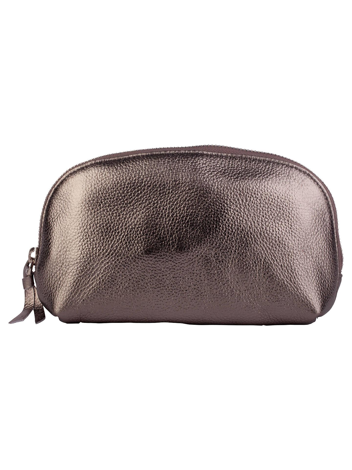 BuySmith   Canova Leather Makeup Bag 830e6cd679a6a