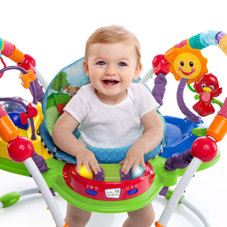 Acheter bébé Einstein Friends Activity Jumper