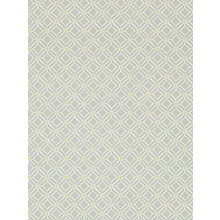 Buy Sanderson Fretwork Paste the Wall Wallpaper Online at johnlewis.com