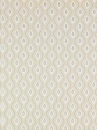 Colefax & Fowler Verity Wallpaper