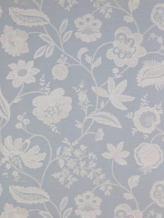 Colefax & Fowler Camille Wallpaper