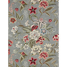 Buy Colefax & Fowler Celestine Wallpaper Online at johnlewis.com
