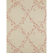Buy Colefax & Fowler Rousillon Wallpaper Online at johnlewis.com