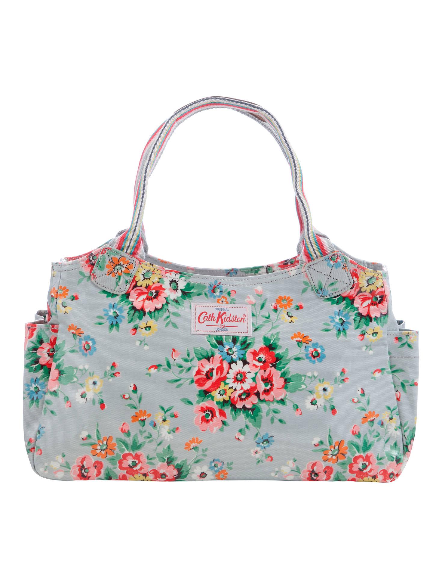 bcab13fbc6 Buy Cath Kidston Day Bag