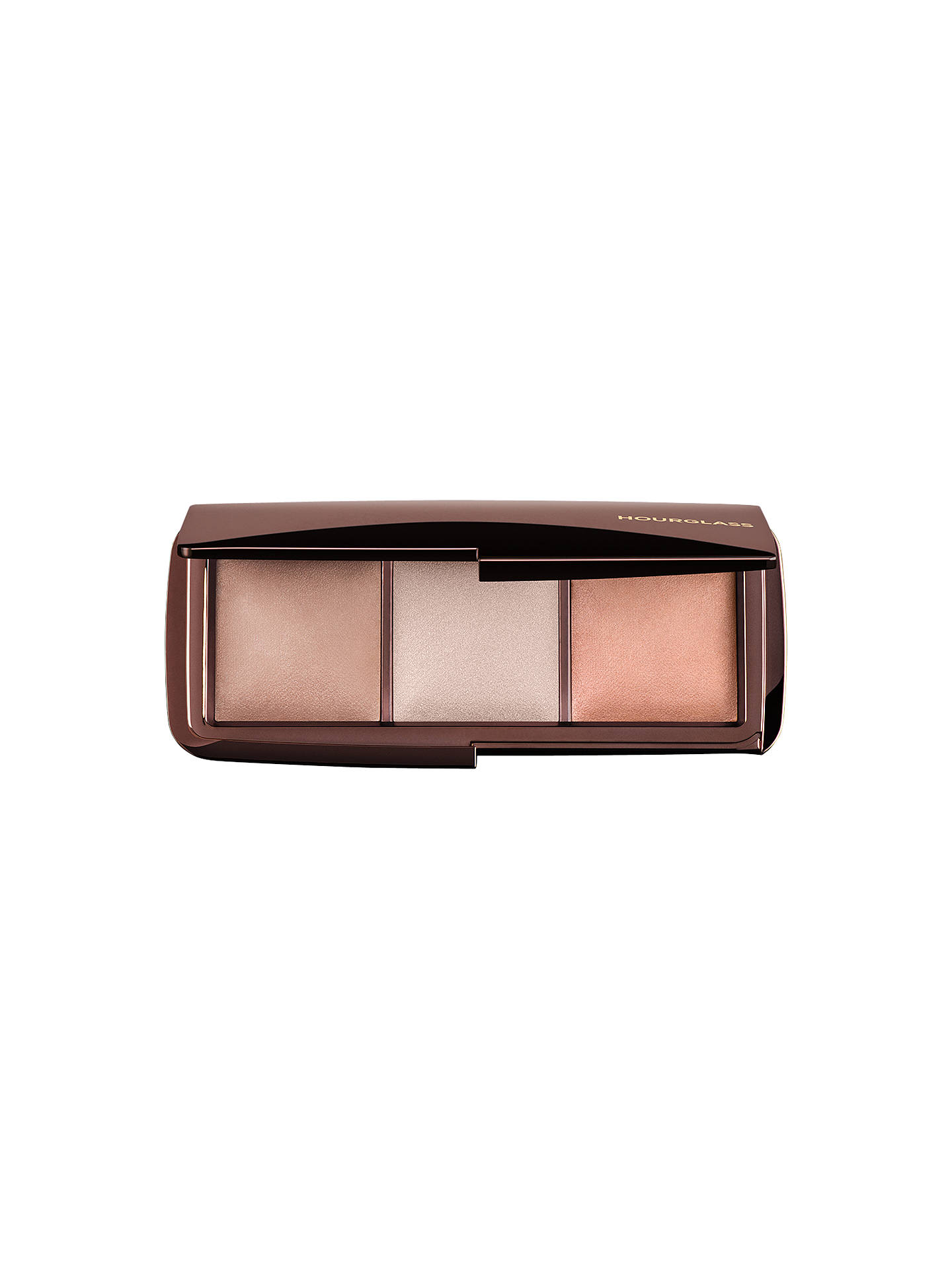 BuyHourglass Ambient Light Powder Palette Online at johnlewis.com
