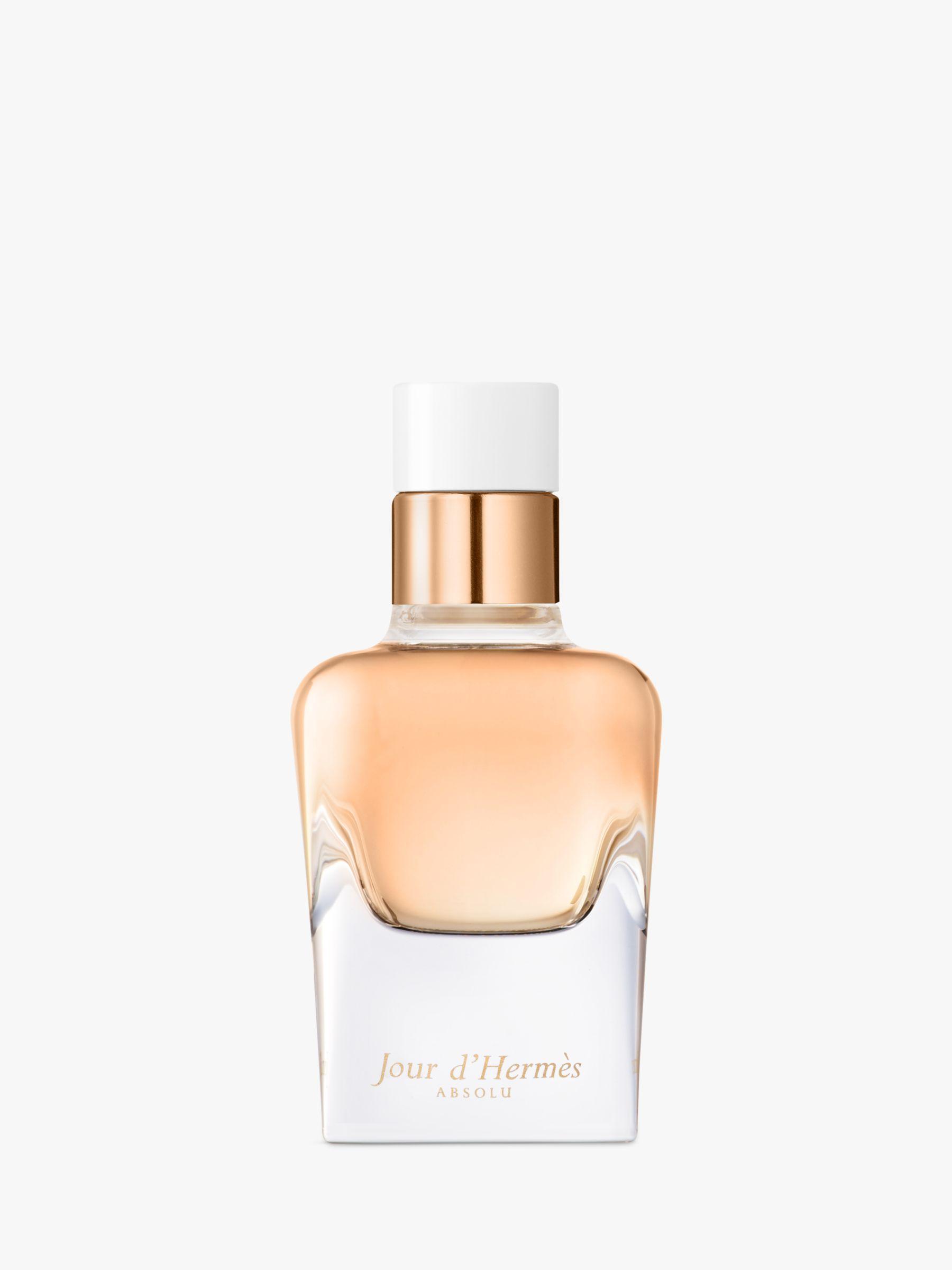 Hermes Jour d'Hermes Eau de Parfum