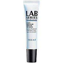 Buy Lab Series Pro LS Defence Eye Balm, 15ml Online at johnlewis.com