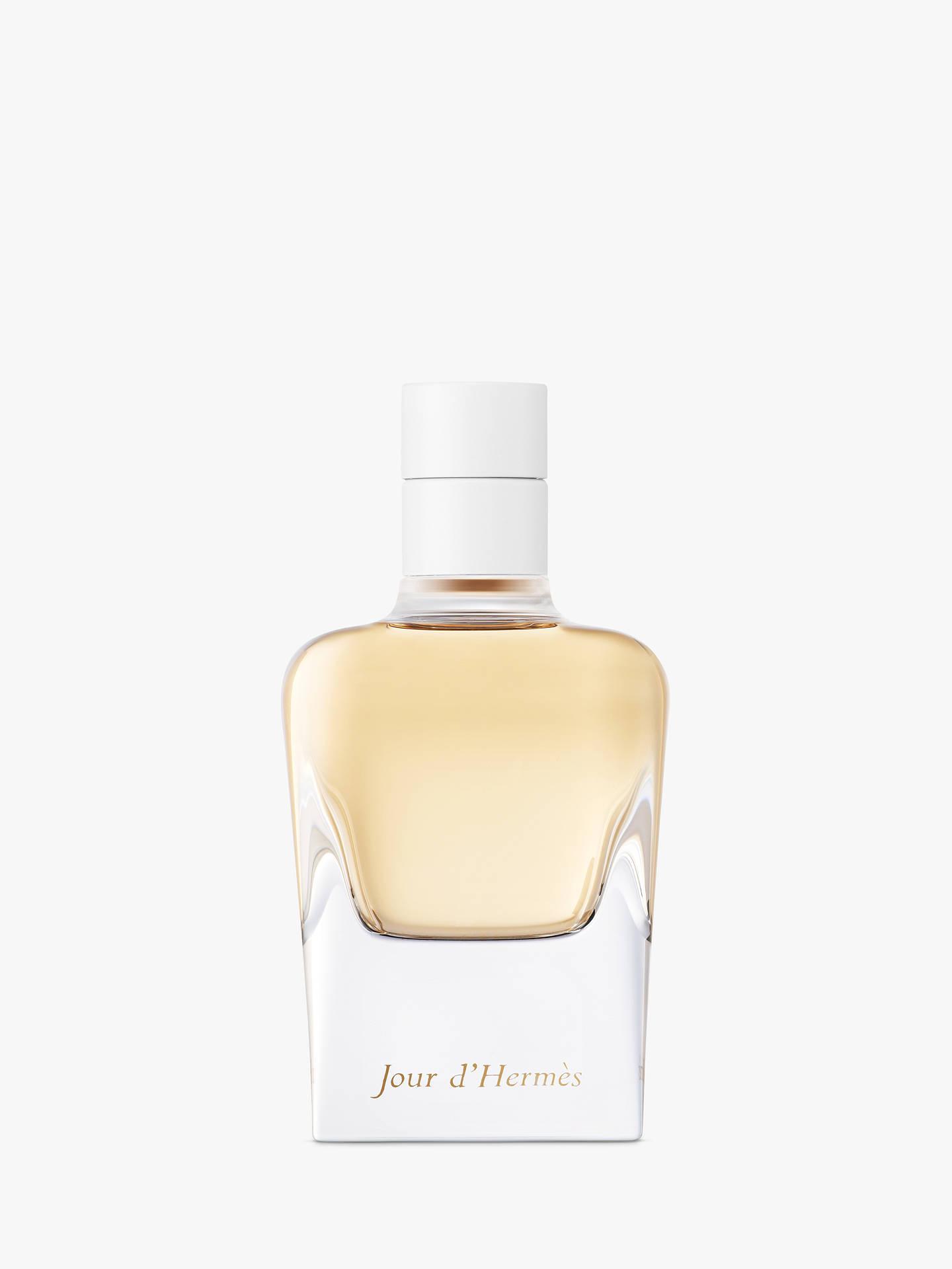 Hermès Jour Dhermès Eau De Parfum 85ml At John Lewis Partners