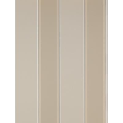 Image of Colefax & Fowler Carrington Stripe Wallpaper