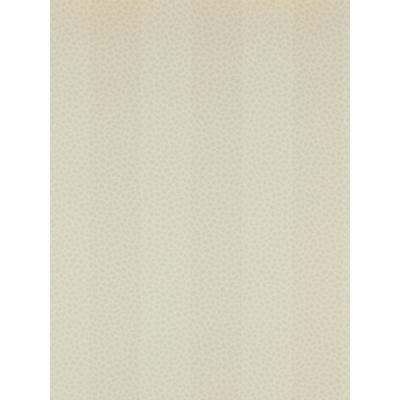 Image of Colefax & Fowler Wilder Stripe Wallpaper