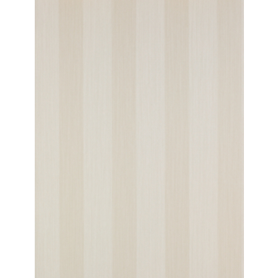 Image of Colefax & Fowler Beeching Stripe Wallpaper