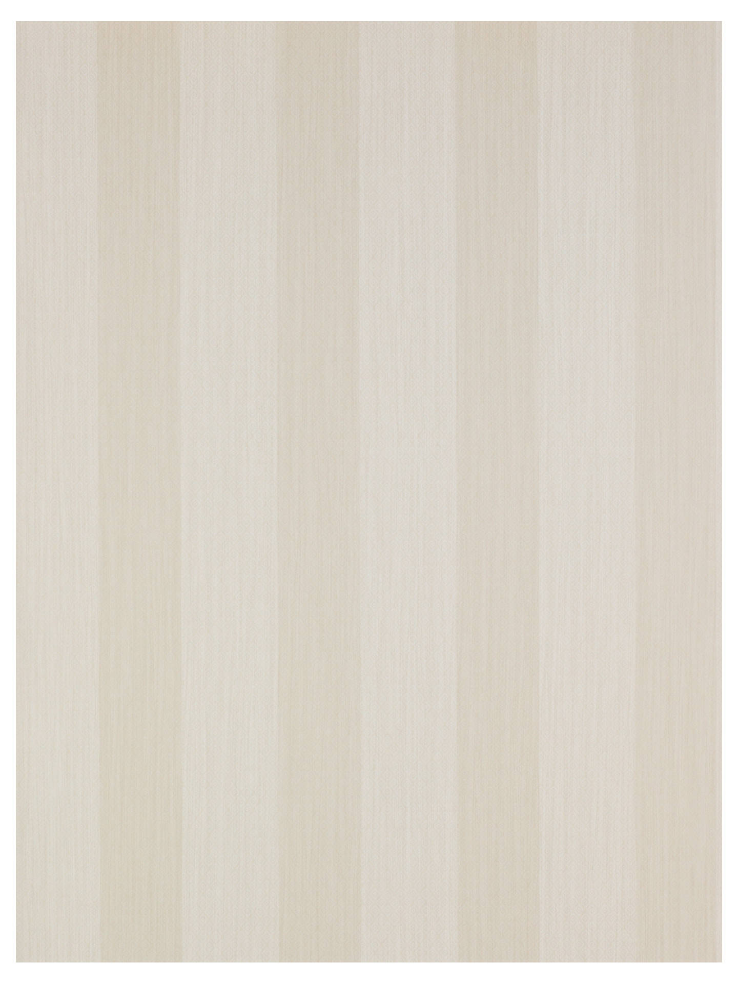 BuyColefax & Fowler Beeching Stripe Wallpaper, 07150/01 Online at johnlewis.com