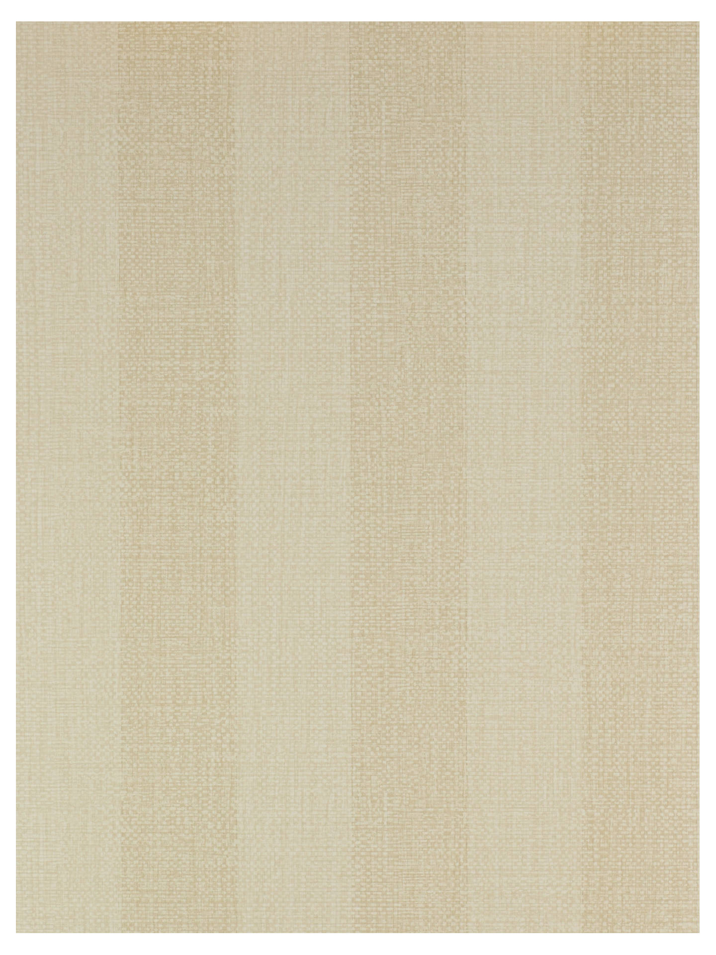 BuyColefax & Fowler Halkin Stripe Wallpaper, 07152/01 Online at johnlewis.com
