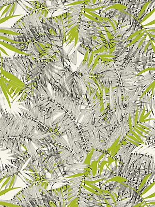 Christian Lacroix for Designers Guild Eden Roc Wallpaper