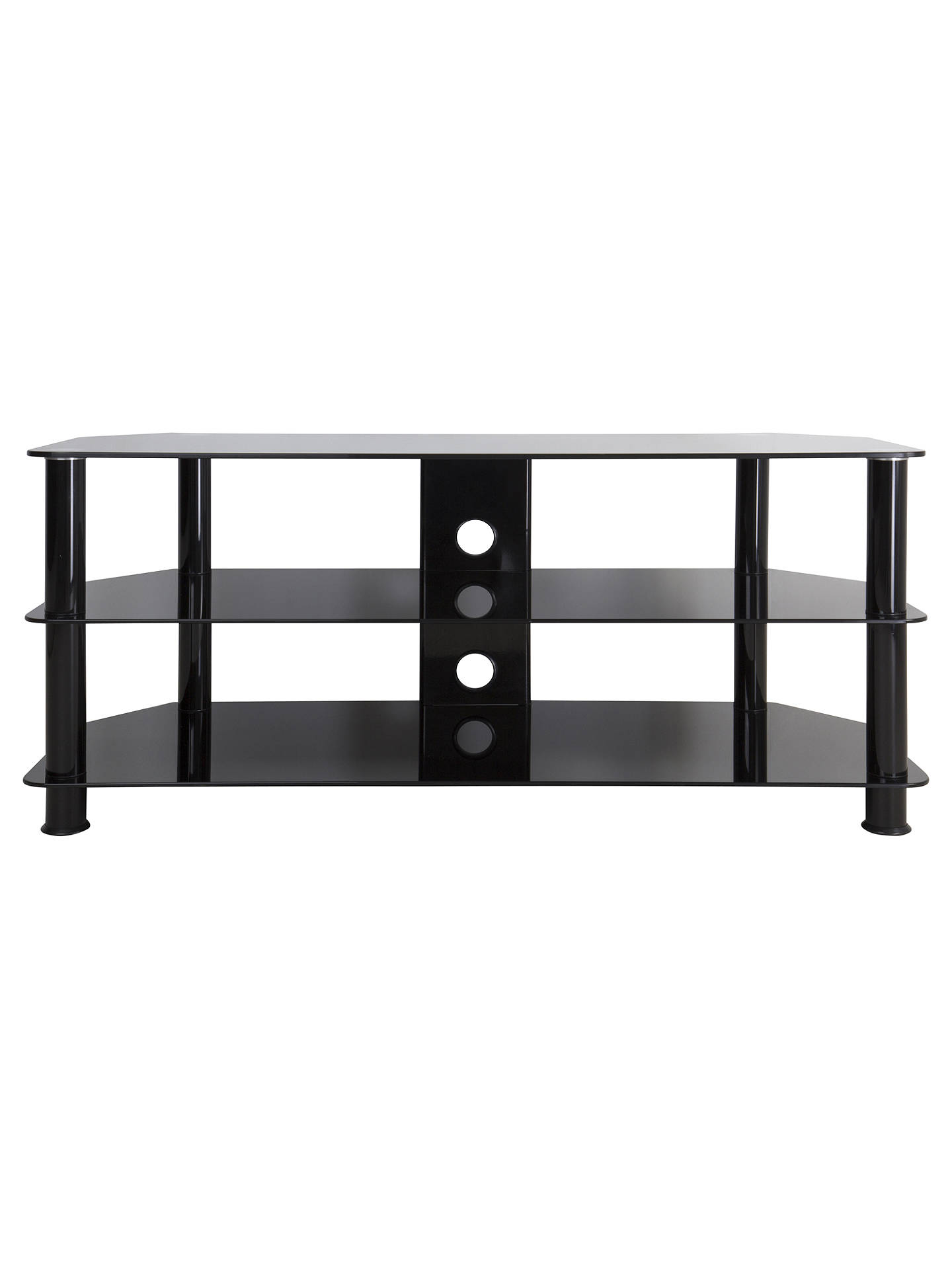 John Lewis Partners Gp1140 Tv Stand For Tvs Up To 55 At John