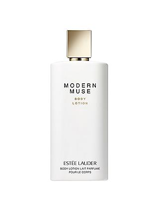 Estée Lauder Modern Muse Body Lotion, 200ml