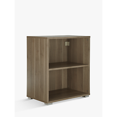 House by John Lewis Mix it Shelf Unit
