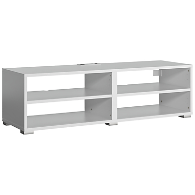 House by John Lewis Mix it Media Storage Unit