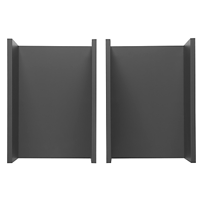 House by John Lewis Mix it Dividers