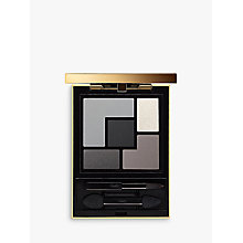 Buy Yves Saint Laurent Couture Eyeshadow Palette Online at johnlewis.com