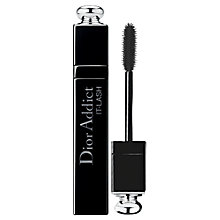 Buy Dior Addict It-Lash Mascara Online at johnlewis.com
