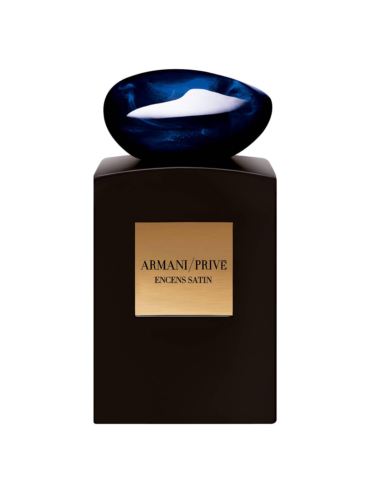 d4bbb4ba7a9 BuyGiorgio Armani   Privé Encens Satin Eau de Parfum